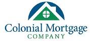 Colonial Mortgage Company