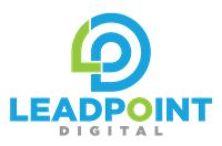 LeadPoint Digital