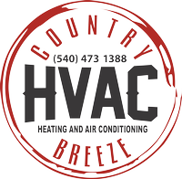 Country Breeze Heating and Cooling
