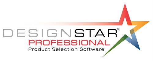 Gallery Image DesignStar_Professional_Logo_with_Tag.jpg