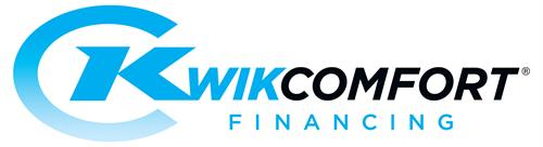 Gallery Image Kwikcomfort_Logo-4Color.jpg