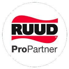 Gallery Image Ruud_logo.jpg