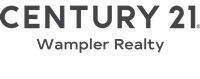 CENTURY 21 Wampler Realty