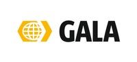 Maag/Gala Industries, Inc.