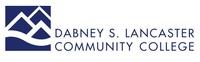 Dabney S. Lancaster Community College
