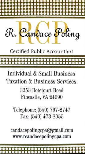 Gallery Image R._Candace_Poling._CPA_Business_Card.jpg