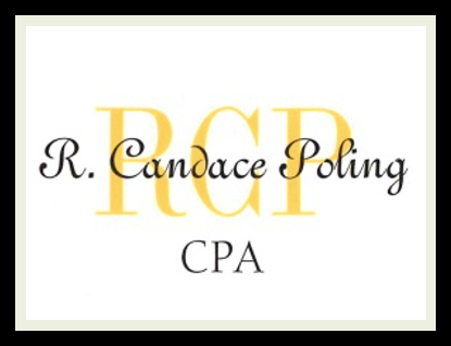 Gallery Image RCP_CPA_lOGO_FRAMED.png