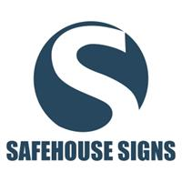 SAFEHOUSE SIGNS, INC.