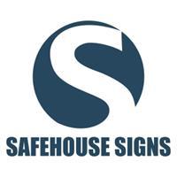 SAFEHOUSE SIGNS, INC.