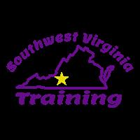 Southwest Virginia Training
