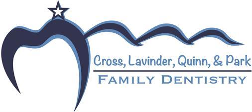 Cross Lavinder Quinn & Park Dentistry