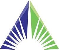 Advantage Merchant Systems, LLC