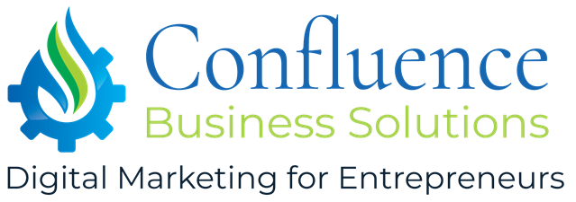 Confluence Business Solutions