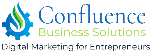 Gallery Image 2021-Confluence-Business-Solutions-Logo.png