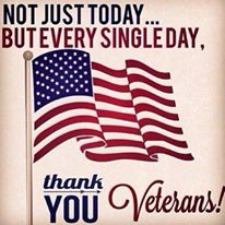 Gallery Image thank_veterans.jpg