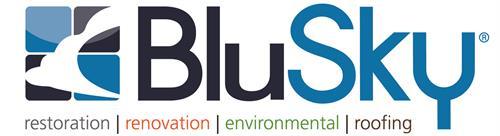 Gallery Image BluSky_logo_tags.jpg
