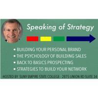 Workshop:  Relationship Building and Sales