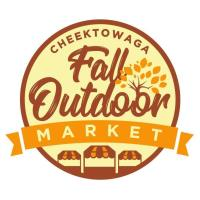 Cheektowaga Fall Outdoor Market