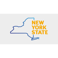 NYS FY2022 Executive Budget Discussion