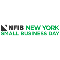 NFIB New York Small Business Day