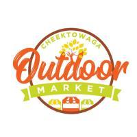 Cheektowaga Outdoor Market 2021