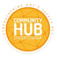 Reignite Cheektowaga - Community Summit