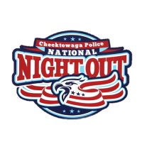 National Night Out Job Fair & Employer Showcase