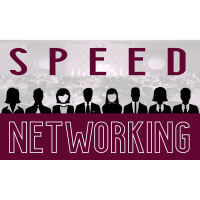 ChamberLink Speed Networking Luncheon 2019