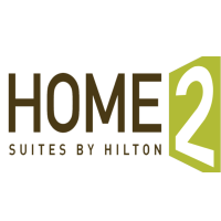 NetWorks! Home2 Suites Buffalo Airport Galleria Mall