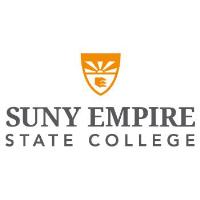 SUNY Empire State College Partnership Night & Tasting