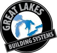 Great Lakes Building Systems, Inc.
