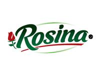 Rosina Food Products, Inc.