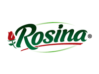 Rosina Food Products, Inc.