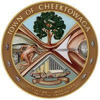 Town of Cheektowaga- Welder (Non-Competitive/Permanent)