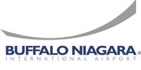 Buffalo Niagara International Airport/NFTA