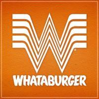WHATABURGER #1018