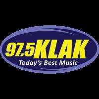 KLAK FM