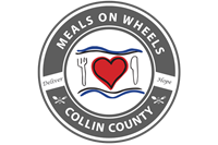 Meals on Wheels Collin County