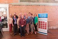 LINKS Committee