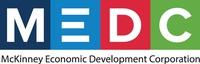 MCKINNEY ECONOMIC DEVELOPMENT CORPORATION
