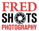 FREDSHOTS
