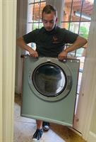 Appliance Maintenance Technician