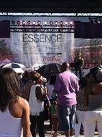 Essence - Walmart, Colgate, P&G - Concert Tour