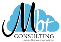 MBT CONSULTING LLC - McKinney