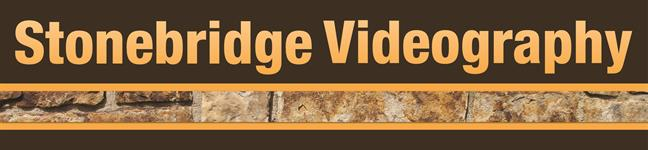 STONEBRIDGE VIDEOGRAPHY