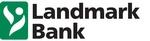 LANDMARK BANK, N.A.