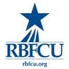 RBFCU - RANDOLPH BROOKS FEDERAL CREDIT UNION