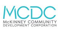 MCKINNEY COMMUNITY DEVELOPMENT CORPORATION