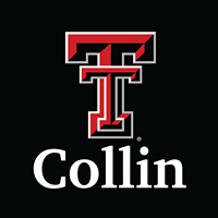 TEXAS TECH UNIVERSITY AT COLLIN HIGHER EDUCATION CENTER