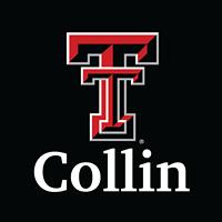 TTU Collin Logo